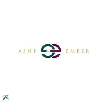 Ashe and Ember - Gold Logo.jpg