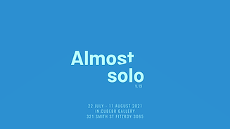 Almost-Solo-19.png