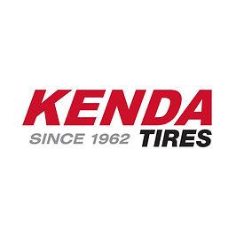 kenda-logo.jpg