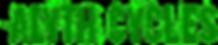 alyth-cycles-header-1-w800_edited.png
