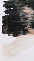 Abstrakt kunst - Unikt Anor maleri