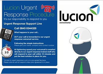 Lucion%20containment%20contact_edited.jp