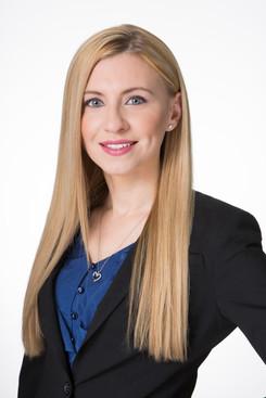 Kristen Clonan