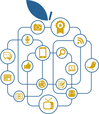 connected-apple_blue-GOLD_all.png