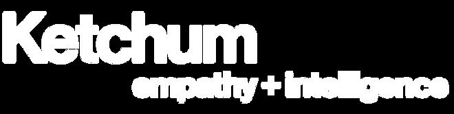 Ketchum_Logo_Tagline_FF_FINAL_wht.png