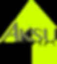LOGO_FACTURE_072015_III.svg-path4362-320