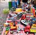 Sa 9. Juni 2018 Kinderflohmarkt Schipfe