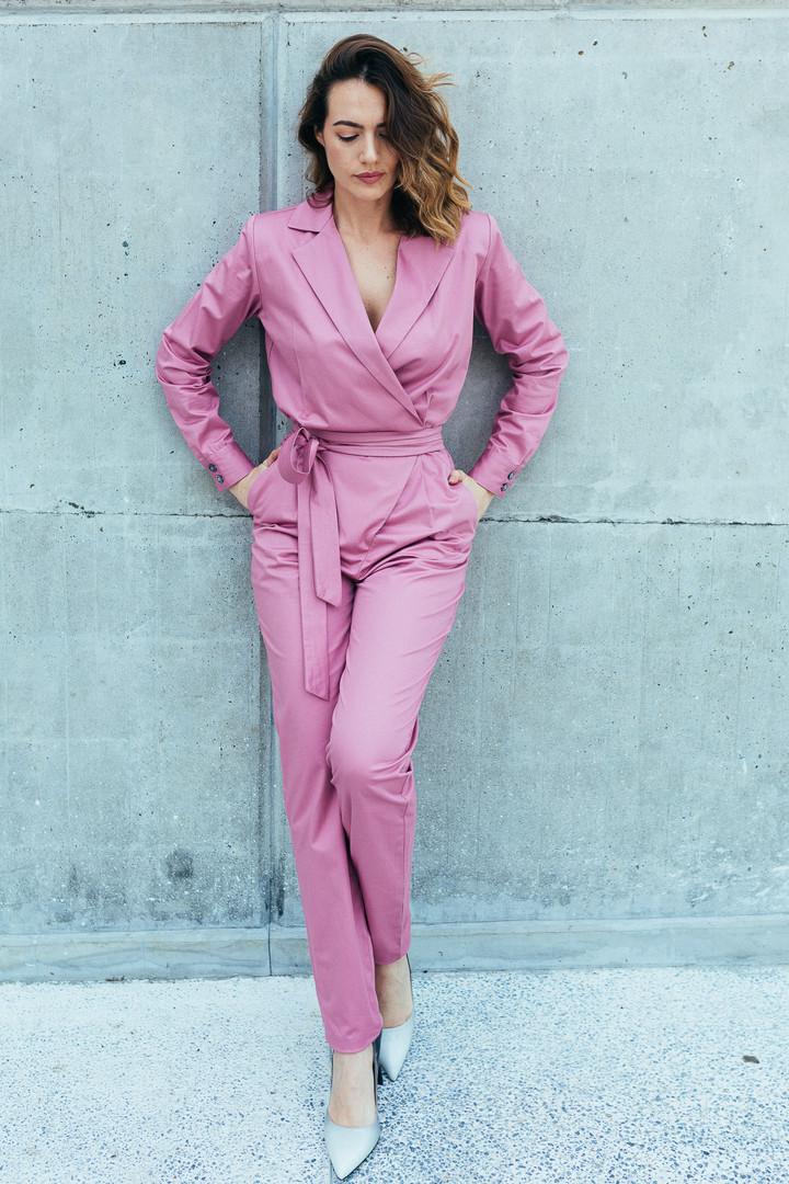 Paula Osorio - Coleccion Mujer Sept '19