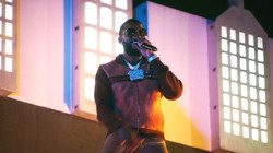 bet-hip-hop-awards-2020-performances-64b