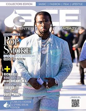 Pop Smoke.jpg