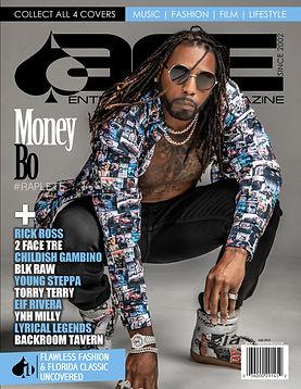 Money Bo.jpg