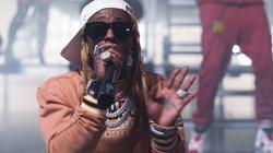 bet-hip-hop-awards-2020-performances-ztm