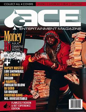 Money Bo 2.jpg