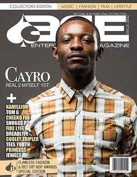 Cayro.jpg