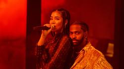 bet-hip-hop-awards-2020-performances-tq9