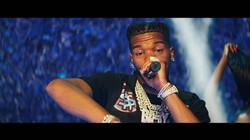 bet-hip-hop-awards-2020-performances-387
