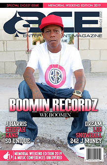 Boomin Record.jpg