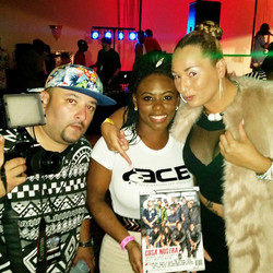 Instagram - Advertise Now in the Hottest magazine serving you dope-freshnesss!!!