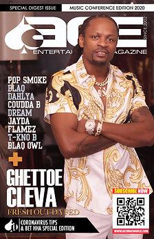 Ghettoe Cleva.jpg