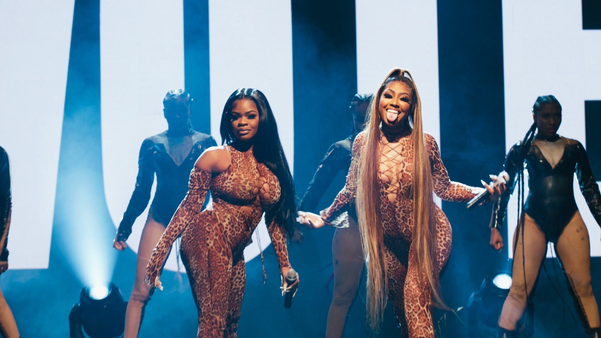 bet-hip-hop-awards-2020-performances-a9a