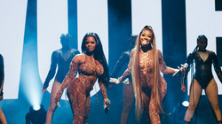 bet-hip-hop-awards-2020-performances-a9a