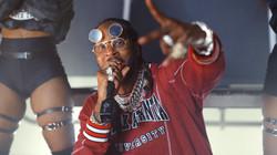 bet-hip-hop-awards-2020-performances-xj7