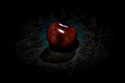 cherry erotica