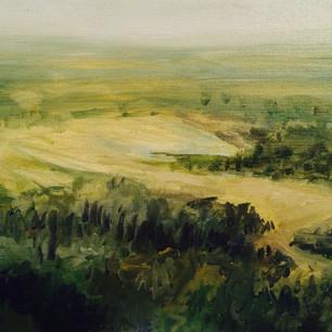 Vista III