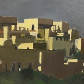 Modiin Hill