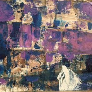 Purple Kotel