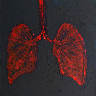 Red Lung