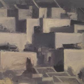 Modiin Squares