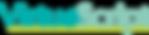VirtueScript_RGB.png