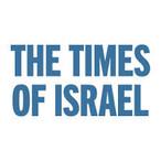 times of israel logo.jpeg
