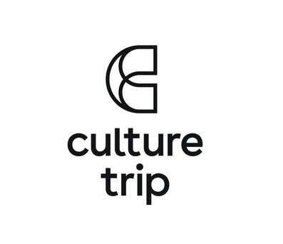 Culture_Trip_logo_edited.jpg
