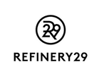 refinery29 logo.png