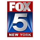 fox 5 news logo.jpeg