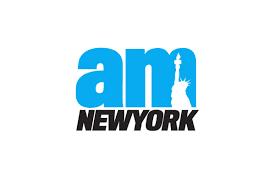 am NY logo.png