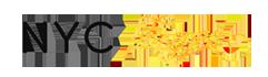 NYCPLUGGEDsmall logo.png