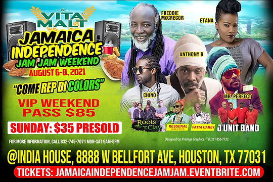 Jam Jam July 25 flyer.jfif