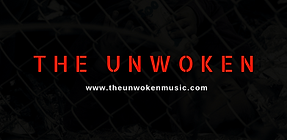 www.theunwokenmusic.com.png