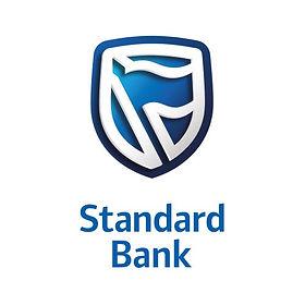 aac-logo-standard-bank_edited.jpg