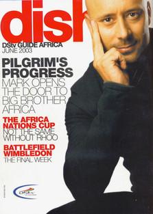 2003-9.jpg