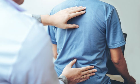 chiropractor-netherlands.jpg