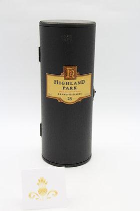 Highland Park, 25 Jahre, 51.5 % Vol., 70 cl