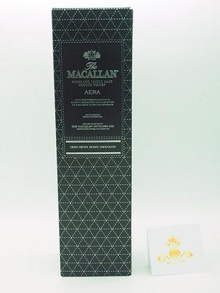 Macallan Aera, 70 cl./40 % Vol.alc
