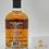 Thumbnail: Bruichladdich 16 Years, 100 % Bourbon matured, 700 ml., 46 % Vol./Alk.