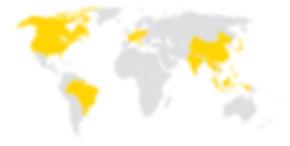 Max-World-Map2.jpg