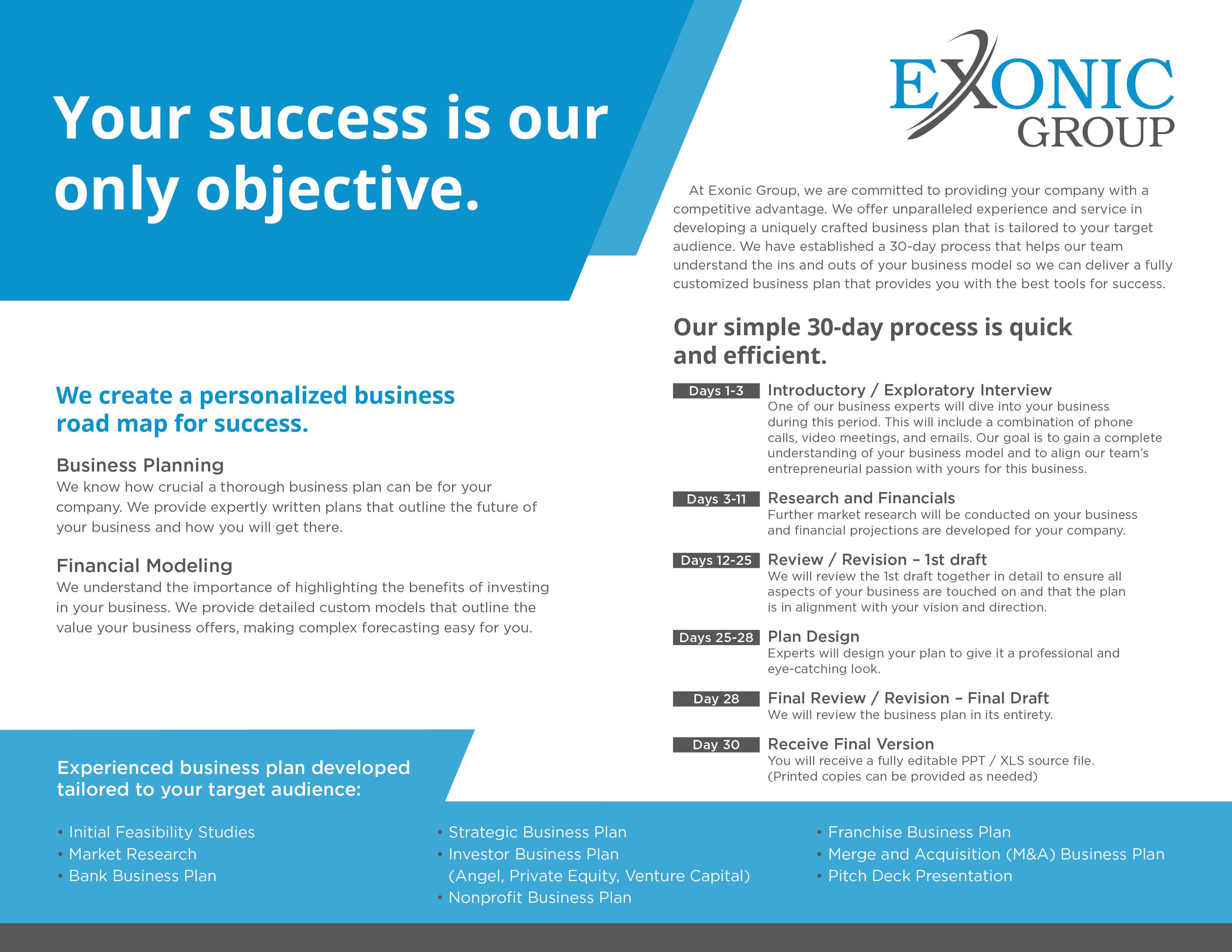 ExonicGroup_OneSheet_digital