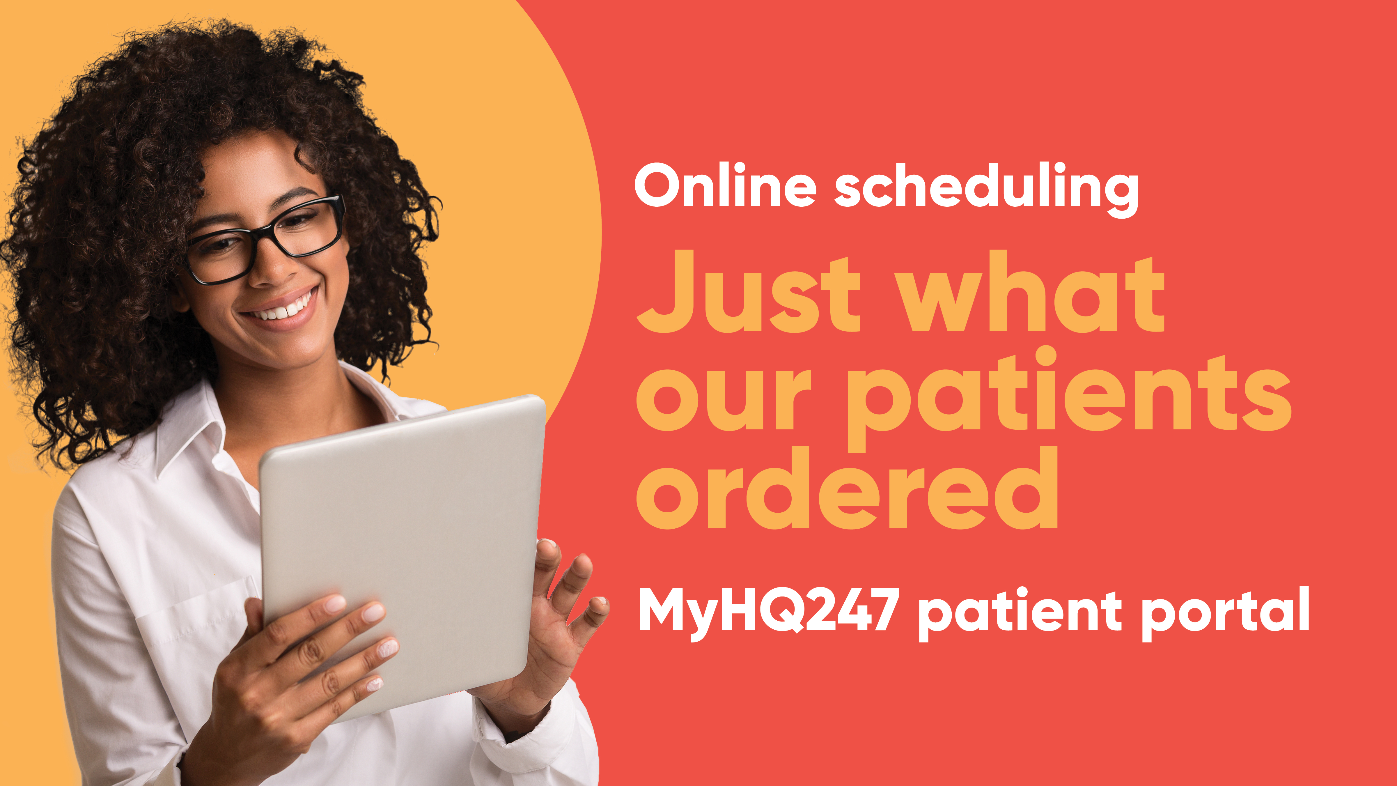 19-3031 Online Scheduling Netpresenter_F
